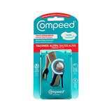 COMPEED TACONES ALTOS 5 UDS