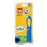 PHB CEPILLO ELECTRICO ACTIVE JUNIOR VERD
