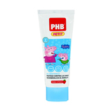 PHB GEL PETIT PEPA 75 ML