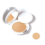 UC AVENE COUVR COMPACTO MATE BEIGE 10G