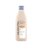 MUSSVITAL ESSENTIALS GEL AVENA 750ML