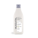 MUSSVITAL ESSENTIALS GEL ORIGINAL 750ML