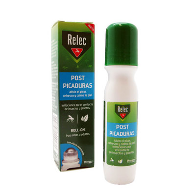 RELEC POST PICADURA ROLLON 15 ML