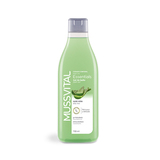 MUSSVITAL ESSENTIALS GEL ALOE VERA 750ML