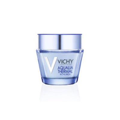 VICHY AQUALIA THERMAL RICA TARRO 50 ML