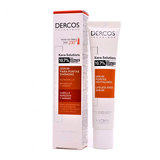 DERCOS KERASOLUTIONS SERUM KERATINA 40ML
