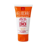 HELIOCARE SILK GEL SPF30 40 ML