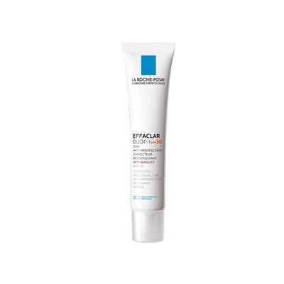 R POSAY EFFACLAR DUO SPF30 40 ML