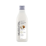 MUSSVITAL ESSENTIALS GEL COCO 750ML